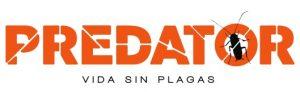 Predator Pest Control – Fumigación y Control de Plagas en Santo Domingo, República Dominicana